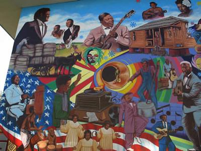 murall #3